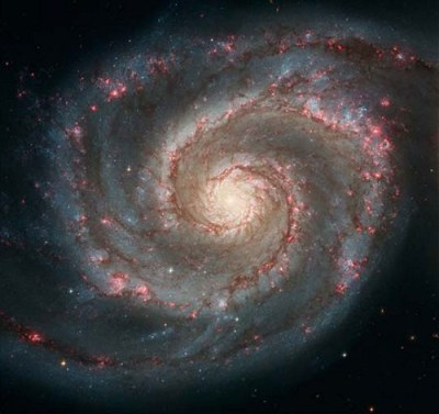 whirlpool_galaxy_01