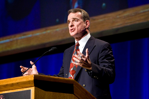 The fallacies of Dr William Lane Craig's argument for the Trinity |  Abdullah al Andalusi