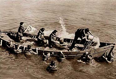 [Image: bailing-out-a-boat.jpg]