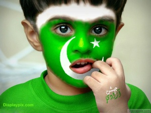 itm_14-august-pakistan-independence-day2013-08-02_11-11-02_2