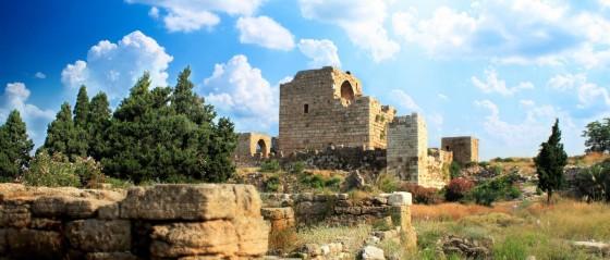 crusader-castle-byblos-lebanon-1600x683