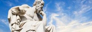 ancient_greek
