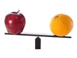 HDBaseT-vs-HDMI-Apples-and-Oranges