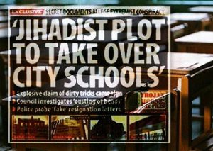 TrojanHorse-Plot-What-UK-Muslims-Say