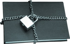 Book-Chained_sm