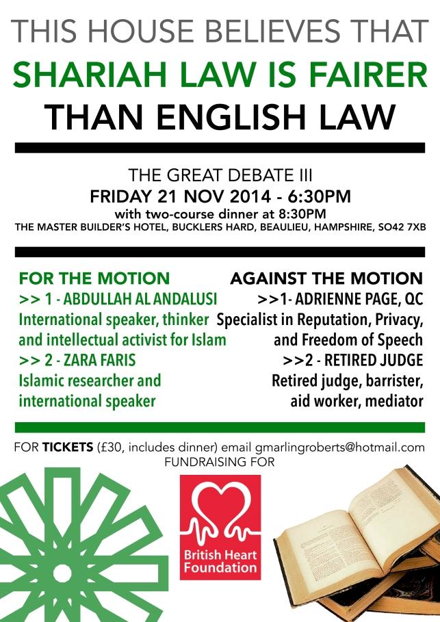 sharia law (1)