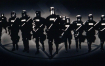 Martial-Law-9-11-The-Rise-of-the-Police-State
