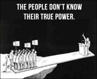 Peoples_Administration_Direct_Democracy_People_Power