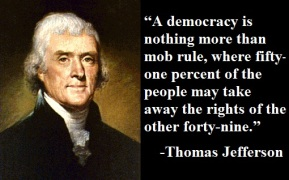 Thomas-Jefferson-on-Democracy