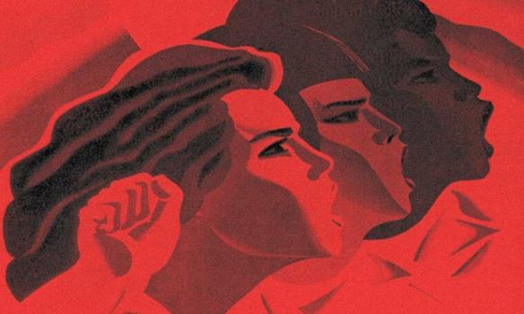 Marxism – Neo-Marxism | Abdullah al Andalusi